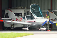 G-ISCD photo, click to enlarge