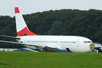 OE-LNN photo, click to enlarge