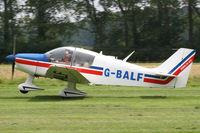 G-BALF photo, click to enlarge