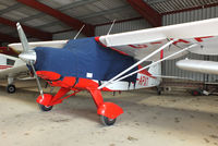 G-APXT photo, click to enlarge