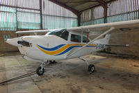 G-ESME photo, click to enlarge