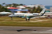 N993AC - GLF4 - Jet Edge International