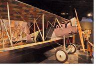 N43C @ BFI - 1958 Tallman-pfalz D-12, c/n: 1