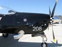 N208PZ photo, click to enlarge