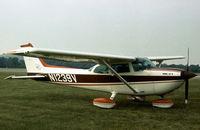 N1239V photo, click to enlarge