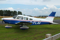 G-FLAV photo, click to enlarge