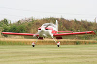 G-RIVT photo, click to enlarge