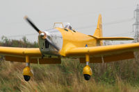 G-AKAT photo, click to enlarge