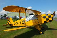 G-TAFF photo, click to enlarge
