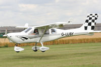 G-LUBY photo, click to enlarge