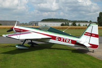 G-XTRA photo, click to enlarge