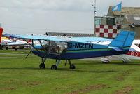 G-MZEN photo, click to enlarge