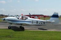 G-BJZN photo, click to enlarge