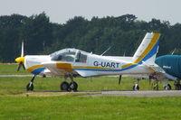 G-UART photo, click to enlarge