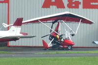 G-CFPR photo, click to enlarge