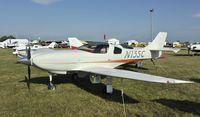 N15SC @ KOSH - Airventure 2012