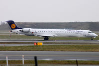 D-ACKI @ EKCH - Take off in 22R