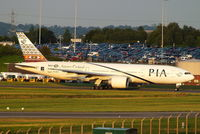 AP-BHX photo, click to enlarge