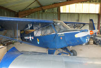 G-BJTP photo, click to enlarge