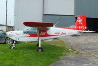 G-BNGY photo, click to enlarge