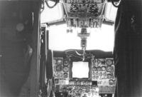 150279 @ WAMH - Cockpit 150279 in Naha - VP-4 - by Kenneth Bartholomew