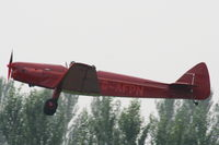 G-AFPN photo, click to enlarge