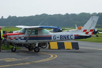G-BNKC photo, click to enlarge
