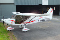 G-WALZ photo, click to enlarge