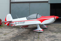 G-CDIF photo, click to enlarge
