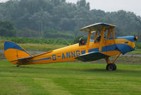 G-ANNG photo, click to enlarge