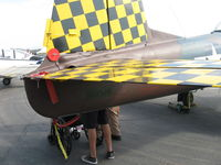 N621JM photo, click to enlarge