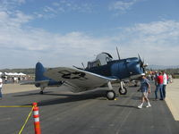 N670AM photo, click to enlarge