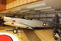 N54977 @ 3W5 - 1943 Fairchild M-62A, c/n: T43-5770