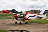 G-NIPR photo, click to enlarge