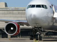 5Y-KQX @ LFPG - KQA [KQ] Kenya Airways - by Jean Goubet-FRENCHSKY