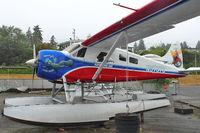 N57576 @ S60 - 1956 Dehavilland DHC-2 MK. I(L20A), c/n: 1168