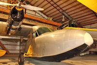 N62096 @ 3W5 - 1944 Grumman G-44, c/n: 1393