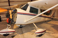 N61145 @ 3W5 - 1969 Cessna 150J, c/n: 15070836