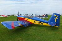 EI-SYM photo, click to enlarge