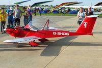 G-SHOG photo, click to enlarge