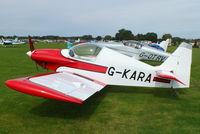 G-KARA photo, click to enlarge