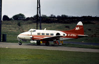 G-ATGJ photo, click to enlarge