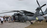 90-26237 @ TIX - MH-60 Pavehawk