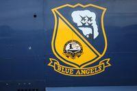 161948 @ TIX - Blue Angels