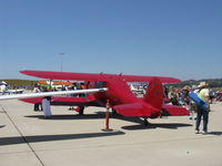 N4417S photo, click to enlarge