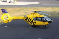 D-HLEU @ EDKB - ADAC Luftrettung, Eurocopter EC-135P-1, CN: 0007 - by Air-Micha