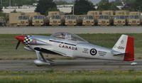 C-GOIV @ KOSH - Airventure 2012 - by Todd Royer