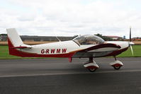 G-RWMW photo, click to enlarge