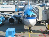 PH-BXM @ EHAM - KLM [KL] KLM Royal Dutch Airlines - by Jean Goubet-FRENCHSKY