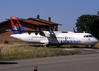 T3-ATR photo, click to enlarge